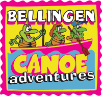 Coffs Harbour Canoe Hire | Bellingen Canoe Adventures